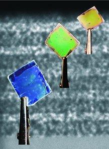 graphics mesoporous Bragg reflectors new.cdr