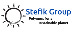 Stefik Group